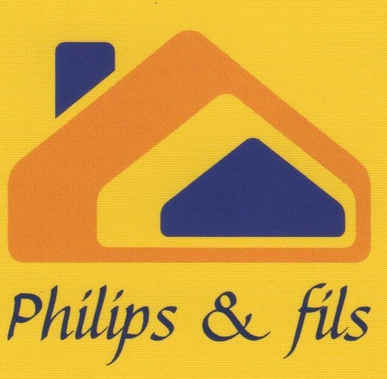 Philips & Fils